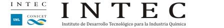 INTEC – Equipamiento