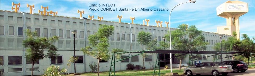 https://servicios.intec.santafe-conicet.gov.ar/equipamiento/wp-content/uploads/slide_instituto_aerea.jpg